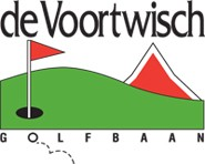 Logo Golf- Countryclub Winterswijk