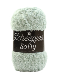 Scheepjes Softy nr. 498
