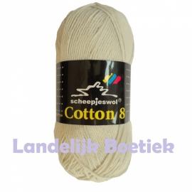 Scheepjeswol cotton 8 nr. 700