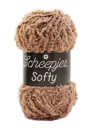 Scheepjes Softy nr. 480