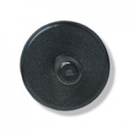Berenschijf 35 mm