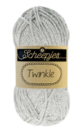 Scheepjes Twinkle nr. 940