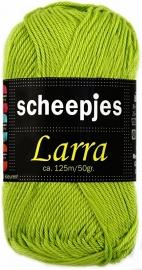 Scheepjeswol Larra nr. 7402