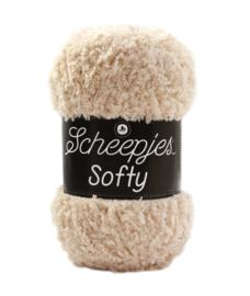Scheepjes Softy nr. 479