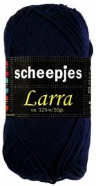 Scheepjeswol Larra nr. 7321