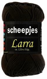 Scheepjeswol Larra nr. 7411