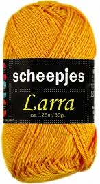 Scheepjeswol Larra nr. 7380