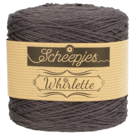 Scheepjes Whirlette nr. 865 Chewy