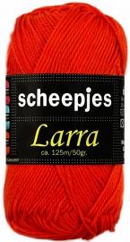 Scheepjeswol Larra nr. 7404