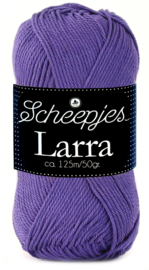 Scheepjeswol Larra nr. 7432