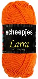 Scheepjeswol Larra nr. 7418