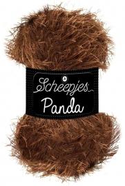 Scheepjes Panda nr. 584 Grizzly