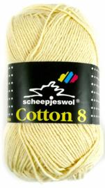 Scheepjes Cotton 8 nr. 656