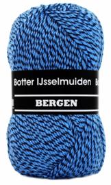 Botter IJselmuiden Bergen nr. 81