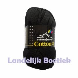 Scheepjeswol cotton 8 nr. 515