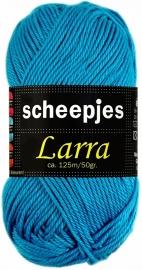 Scheepjeswol Larra nr. 7371