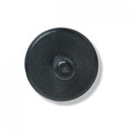 Berenschijf 30 mm