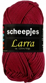 Scheepjeswol Larra nr. 7373