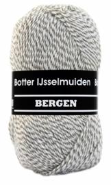 Botter IJselmuiden Bergen nr. 1