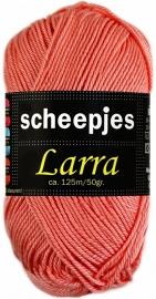 Scheepjeswol Larra nr. 7356