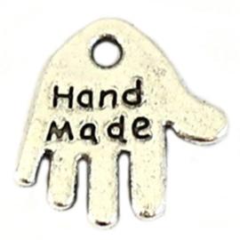 Hartje Handmade Bedel