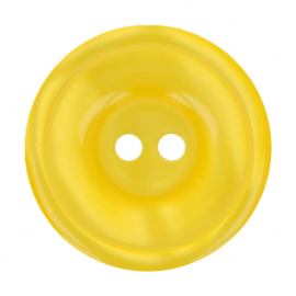 Bottoni Italiani nr. 642 geel