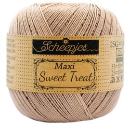 Scheepjes Maxi Sweet Treat nr. 257 Antique Mauve