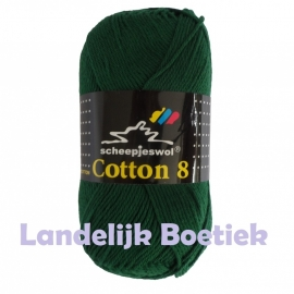 Scheepjeswol cotton 8 nr. 713