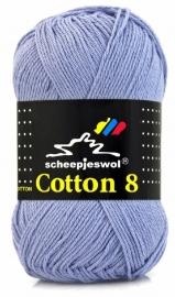 Scheepjeswol cotton 8 nr. 651