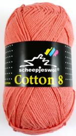 Scheepjes Cotton 8 nr. 650