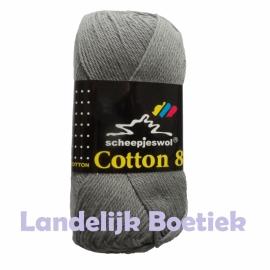 Scheepjeswol cotton 8 nr. 710
