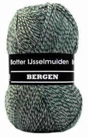 Botter IJselmuiden Bergen nr. 180