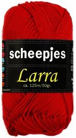 Scheepjeswol Larra nr. 7400
