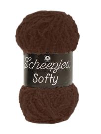 Scheepjes Softy nr. 474