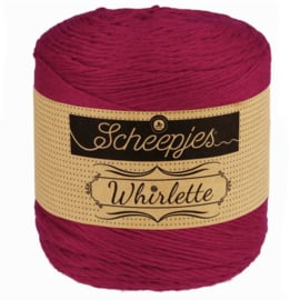 Scheepjes Whirlette nr. 892 Chrushed Candy