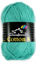 Scheepjeswol cotton 8 nr. 665