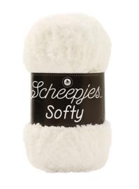 Scheepjes Softy nr. 475