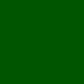 Scheepjeswol Larra nr. 7409 donkergroen