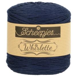 Scheepjes Whirlette nr. 868 Bilberry
