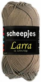 Scheepjeswol Larra nr. 7405