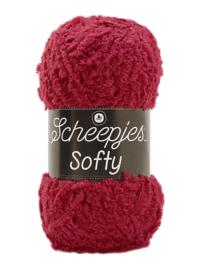 Scheepjes Softy nr. 490