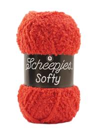 Scheepjes Softy nr. 485