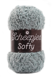 Scheepjes Softy nr. 477