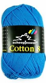 Scheepjeswol cotton 8 nr. 563