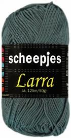 Scheepjeswol Larra nr. 7406