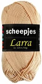 Scheepjeswol Larra nr. 7355
