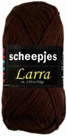 Scheepjeswol Larra nr. 7385
