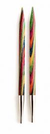 KnitPro verwisselbare breipunt 3 mm