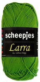 Scheepjeswol Larra nr. 7414