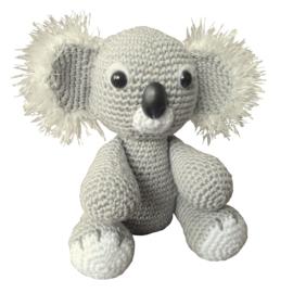 Koala Haakpakket
